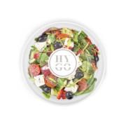 Salat to go