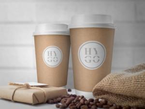 HYGOs Kaffeespezialitäten